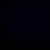 Aws4 request&x amz signedheaders=host&x amz signature=e990c9a4c4d553aea027b277e11d1726189980377ce1f84a1eec6913191c02de